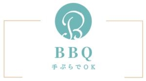 BBQアイコン