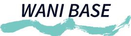 WANI-BASE-HPロゴ