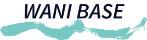 WANI-HP-ロゴ