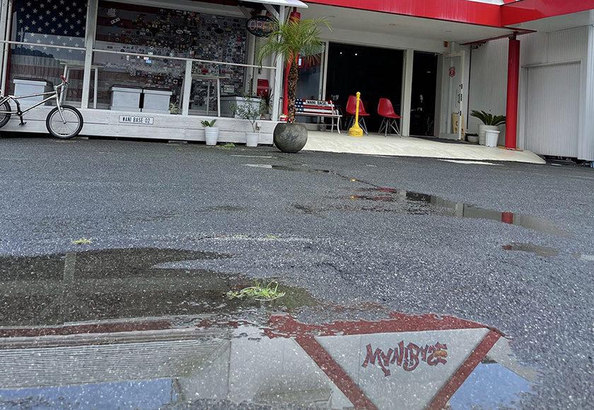 滋賀県大津市大雨予報アイキャッチ