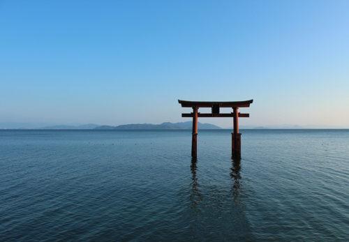 滋賀県「まん延防止等重点措置」適用による当施設対応について(8/7更新)
